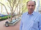 Temer pediu ajuda para rebater 'discurso de golpe' no exterior, diz tucano em missão nos EUA