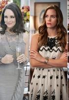Confira o estilo de Emily Thorne e mais personagens de 'Revenge'