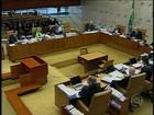 Comissão do impeachment na Câmara terá nova eleição, decide STF