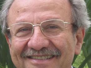 Prof Jacob Palis Impa  (Foto: Divulgação)