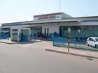Criança com doença de chagas morre no Hospital Municipal em Santarém