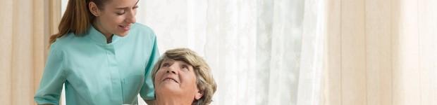 Saúde e Bem-estar: conheça os cursos da área e diversifique sua carreira (Shutterstock)