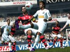 Konami acusa Electronic Arts de copiar 'Pro Evolution Soccer'