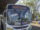 Empresas vão propor reajuste da tarifa de ônibus entre Macapá e Santana