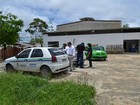 Fábrica de tecelagem é notificada em Maceió por crimes ambientais