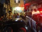 Agente penitenciário é morto a tiros no bairro do Jurunas, em Belém