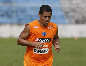Marcelo Ramos acabou deixando o Paysandu e só avisou a diretoria depois (Foto: Marcelo Seabra/O Liberal)