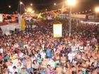 Carnaval de Barras terá shows em trios, blocos e palcos na Av. Beira Rio