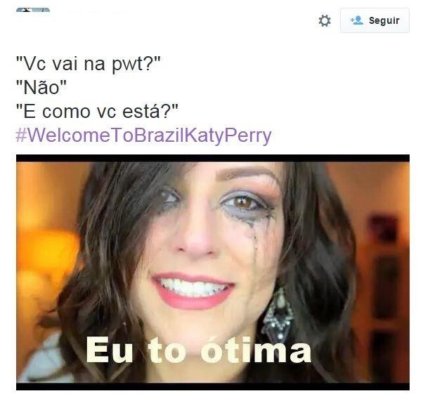 Katy perry memes