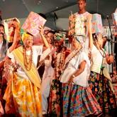 Ganhadeiras de Itapuã (CANCELADO) (Foto:  Jailton Suzart/Ag Haack)