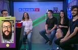 SporTV inaugura canal na web dedicado aos e-sports
