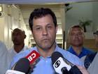 Samarco irá pagar R$ 100 mil a famílias de mortos e desaparecidos