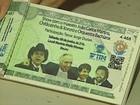 Público presente no show de 10 anos da TV TEM contribuirá com campanha