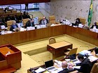 Ficha Limpa passa a valer também para ocupantes de cargos eletivos