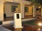 Municípios da Paraíba participam da programação da Semana de Museus