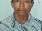 Suspeito de matar jovem com facada no peito é preso após fugir para o AM