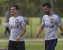Cartola FC: Jorge, Bruno, Patric e dupla do Corinthians são as dicas de laterais