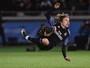 """Modric critica uso do árbitro de vídeo: """"Cria muita confusão. Não é futebol"""""""
