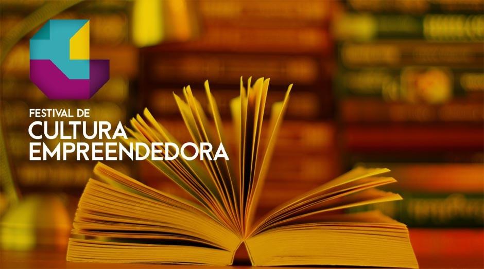 livro (Foto: Reprodução)