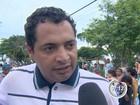 Lucemir do Amaral é eleito novo prefeito de Canas, SP