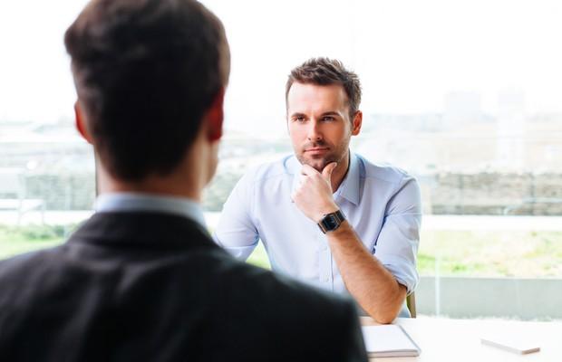 14 fatores que influenciam na hora de você ser contratado