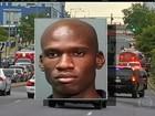 Atirador que matou 12 em prédio da Marinha nos EUA teria agido sozinho