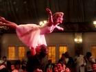 Veja transformações de Jennifer Grey, de 'Dirty Dancing - Ritmo Quente'