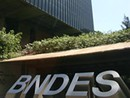 Desembolsos do BNDES caem 42% no 1º semestre (Divulgação/BNDES)