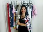 Piauienses adotam moda delivery para escolher as roupas do fim de ano