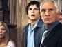 Sessão da Tarde: Ashton Kutcher grava no Canadá 'A Filha do Chefe'