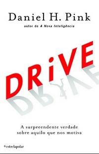 Drive  (Foto: Divulgação)