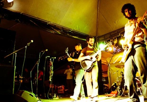 Festival Até o Tucupi (Foto: Luana Záu)