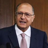 Alckmin projeta mudanças para os próximos 15 anos (Alex Falcão/Futura Press/Estadão Conteúdo)