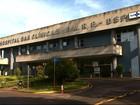 STF proíbe, mas servidores retomam paralisação no HC de Ribeirão Preto