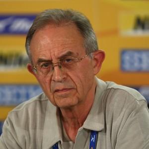 IAAF antidoping Gabriel Dollé 2007 (Foto: Getty Images)