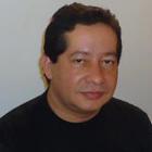 Otton Moura