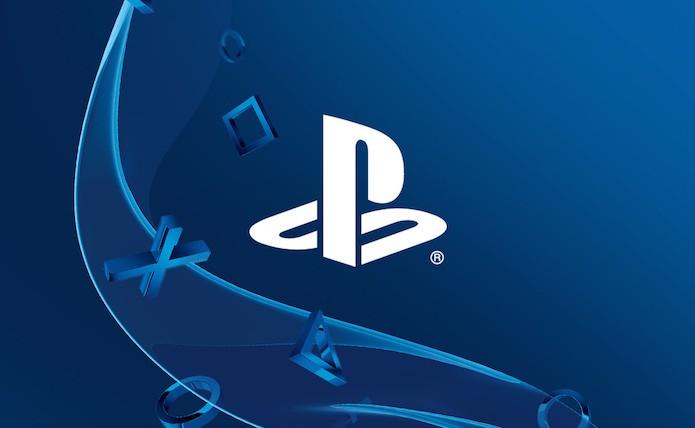 PS4: nova atualização deve trazer opção de streaming pelo YouTube e outras novidades (Foto: Divulgação/Sony)