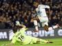Com show de Cornet e volta de Fekir, Lyon bate Montpellier no Francês