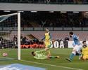 De virada, Napoli vence Chievo em casa e reassume liderança do Italiano