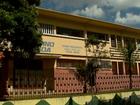 Ciclo único atinge 31 escolas de nove cidades da região; veja lista completa