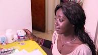Paciente morre à espera de decisão do STF sobre remédios