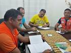 Rio Juruá chega a 14,05 metros e prefeito assina decreto de emergência