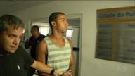Dois homens são condenados por participação num estupro coletivo