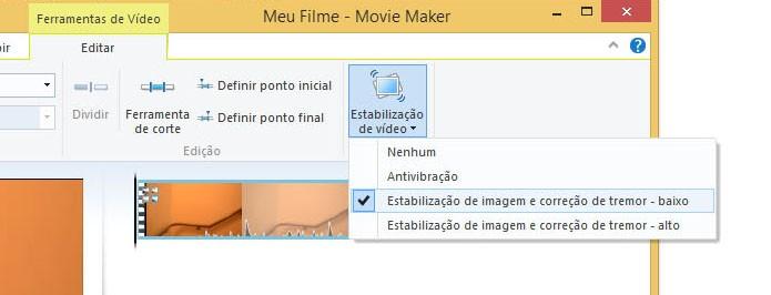 estabilizando_imagens_tutorial_wmm_01