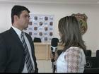 Policial rodoviário federal é suspeito de cobrar propina na Paraíba, diz PF