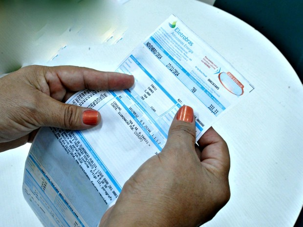 Contas em débitos podem ser negociadas na Amazonas Energia (Foto: Amazonas Energia/Divulgação)
