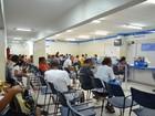 Cerca de seis mil perícias deixaram de ser feitas durante greve no INSS