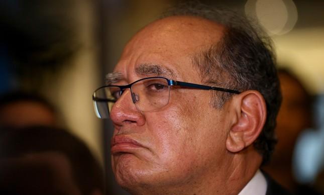Pedro Kirilos (Foto: Agência O Globo)