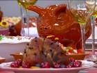 Com mudança na criação de porcos, carne suína é cada vez mais saudável