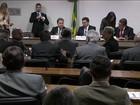 Lava Jato investiga ex-presidente da Câmara e ministro do TCU